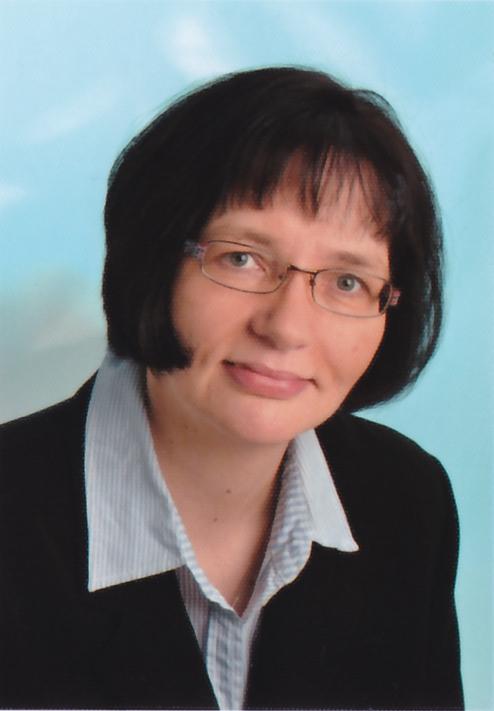 Gabriele Mühlöder
