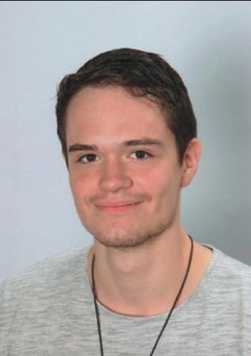 Jonas Urbanik