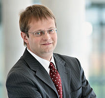 Klaus Henselmann